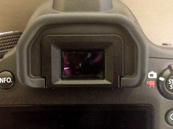 Canon_viewfinder