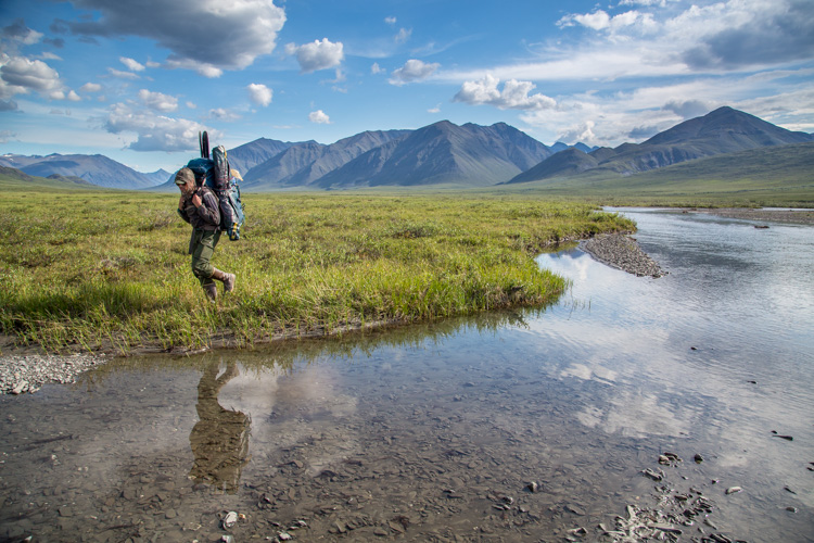 How to Decide What Gear to Pack for a Wilderness Trip